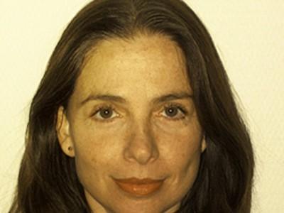 Leela Alaniz, Dr.