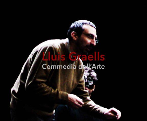 Lluis Graells april 2017