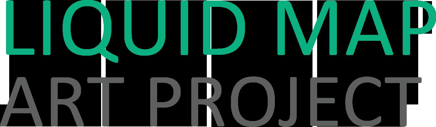 Logo-Liquidmap2